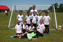Soccerdlteam_small