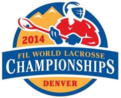 FIL World Championship 2014
