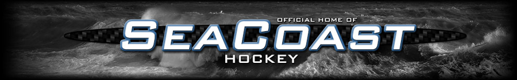 Seacoast Hockey League