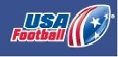 click to watch a USA Football Overview Video