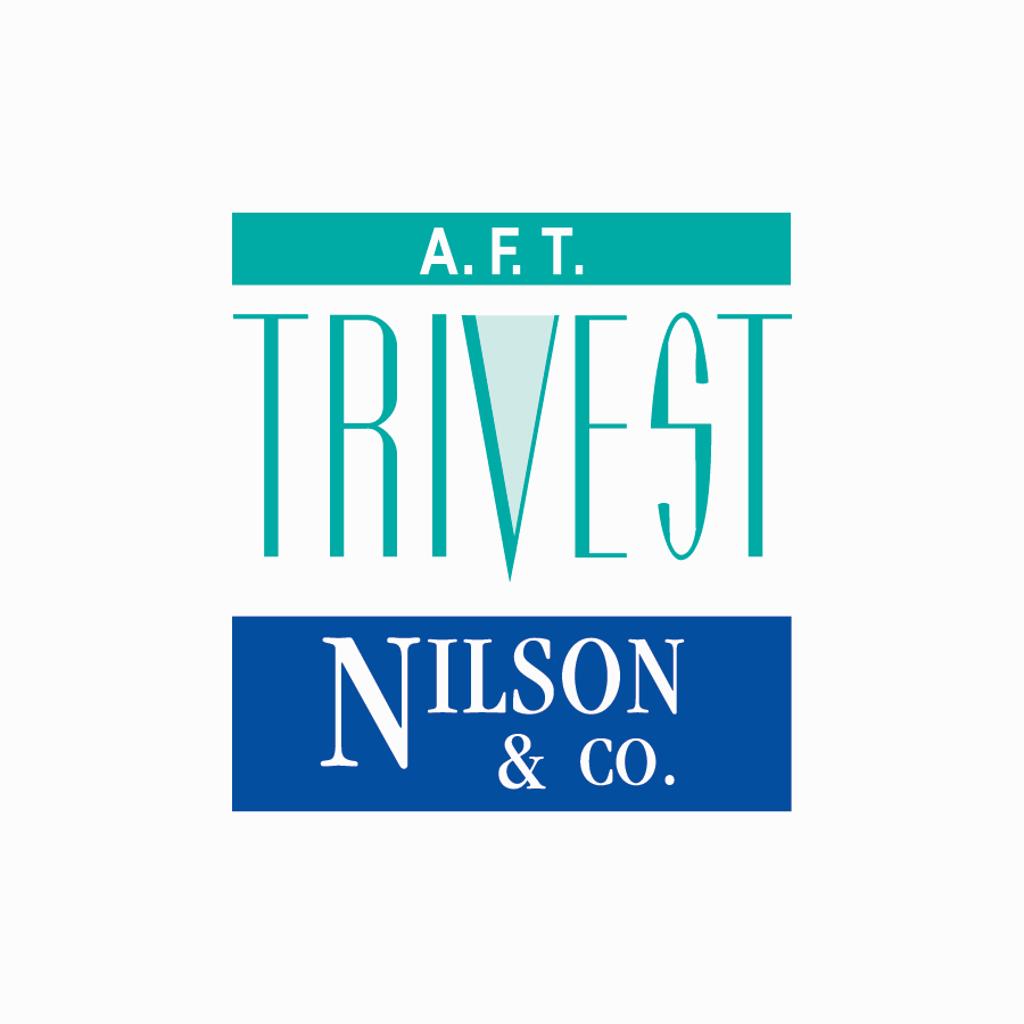 Nilson/TRIVEST