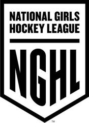 http://nghlhockey.com/league-members/