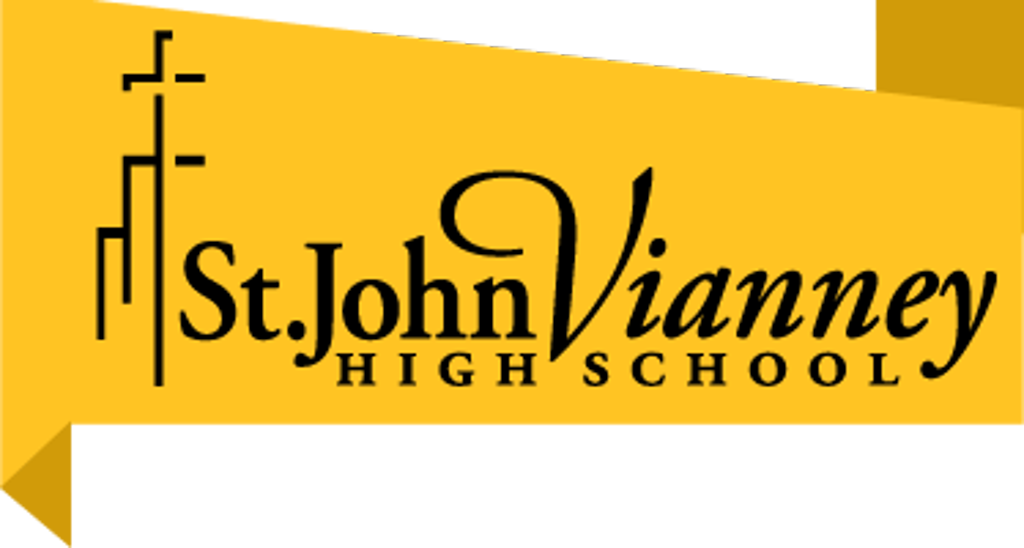 Visit Vianney High School