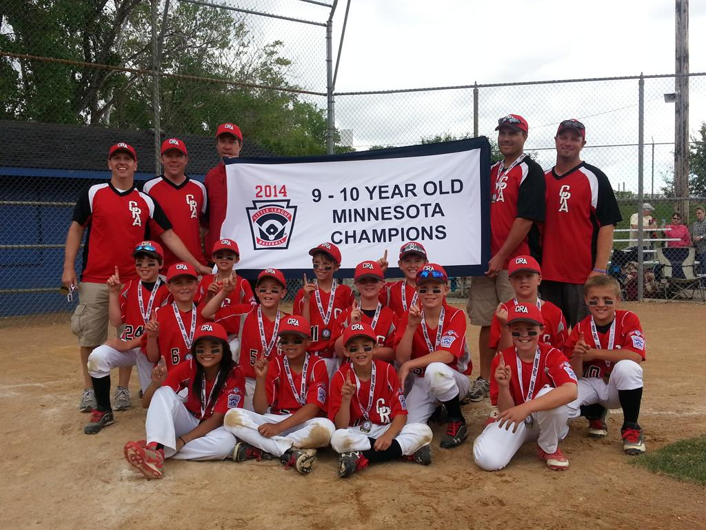 e8fb9e2b8 Congrats to our 10 s for winning District and State. They faced very tough  competion in Districts
