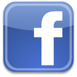 Follow KCWA on Facebook