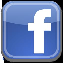 Follow KCWA on Facebook