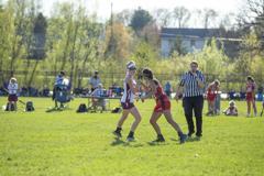 7th 8th grandville lacrosse tournament 050419 709 small