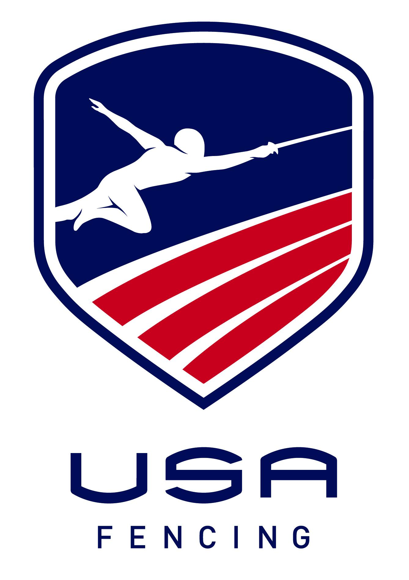 Usa Fencing Recognizes Athletes Who Earned Ratings In November