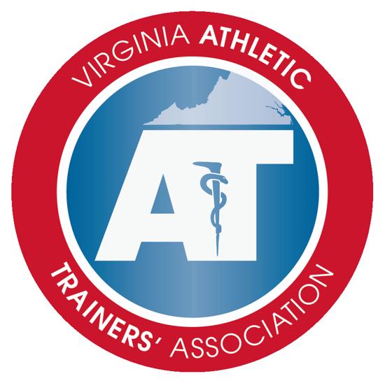 VATA Alt Logo