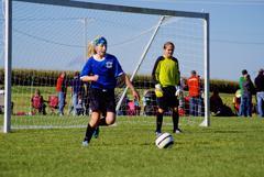Centris cup   blue game 2   dakota panthers 005 small