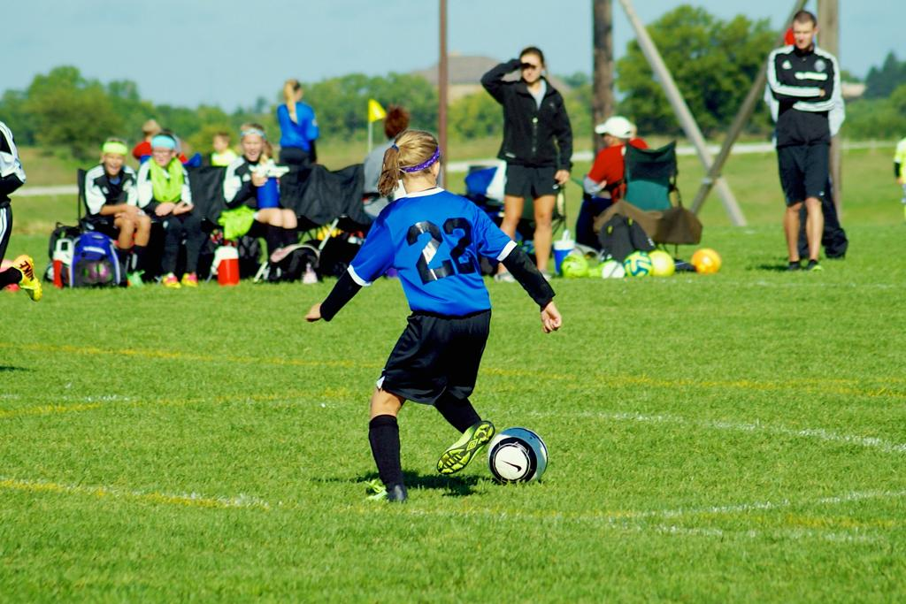 Centris cup   blue game 2   dakota panthers 007 large