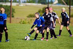 Centris cup   blue game 2   dakota panthers 011 small