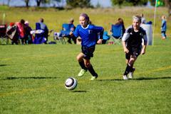 Centris cup   blue game 2   dakota panthers 015 small