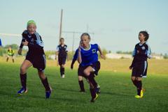 Centris cup   blue game 2   dakota panthers 019 small