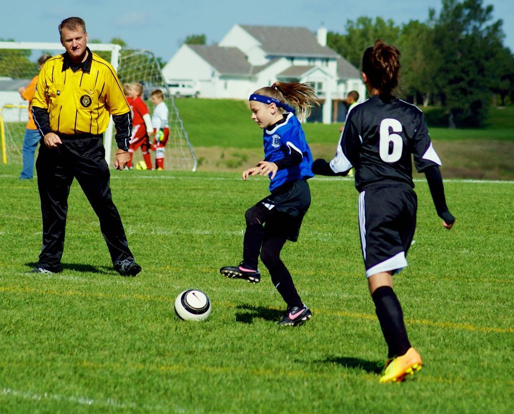 Centris cup   blue game 2   dakota panthers 021 large