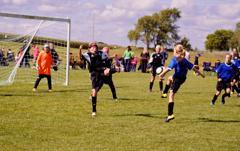 Centris cup   blue game 2   dakota panthers 035 small