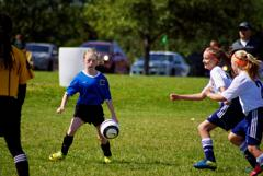 Centris cup   blue game 3   kearney strikerz 003 small