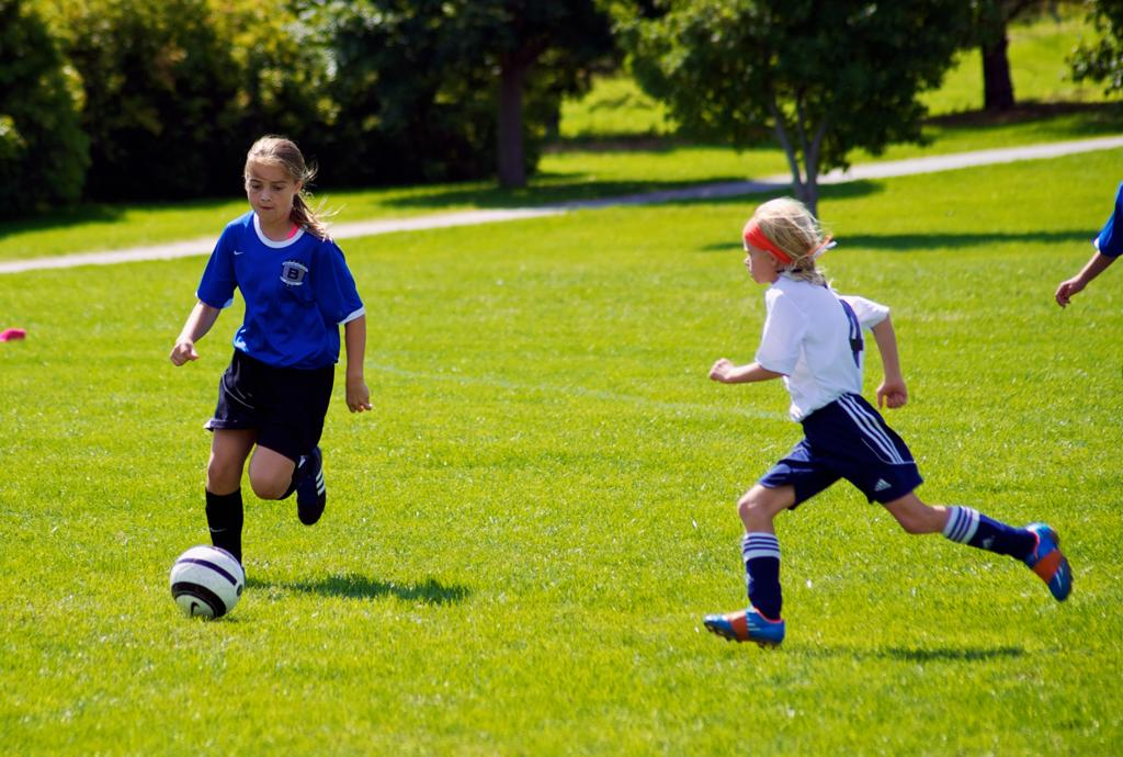Centris cup   blue game 3   kearney strikerz 006 large