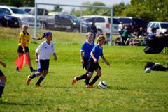 Centris cup   blue game 3   kearney strikerz 018 small