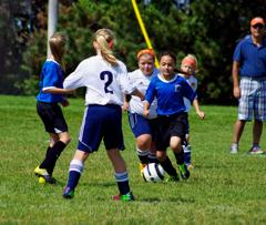 Centris cup   blue game 3   kearney strikerz 024 small