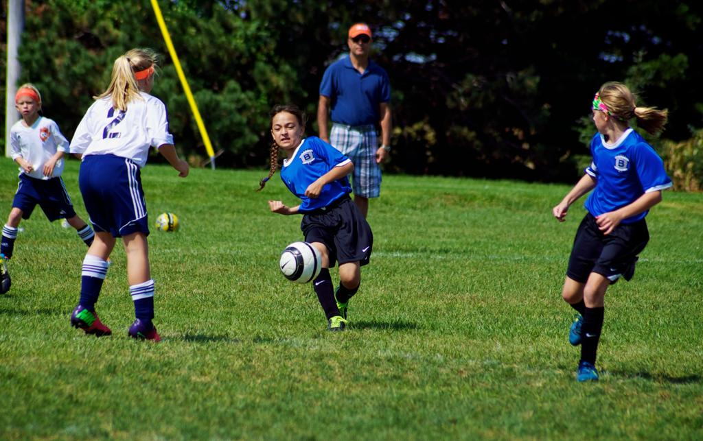 Centris cup   blue game 3   kearney strikerz 025 large