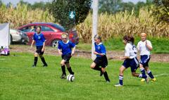 Centris cup   blue game 3   kearney strikerz 033 small