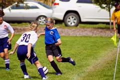 Centris cup   blue game 3   kearney strikerz 036 small