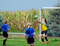 Centris cup   blue game 3   kearney strikerz 037 small
