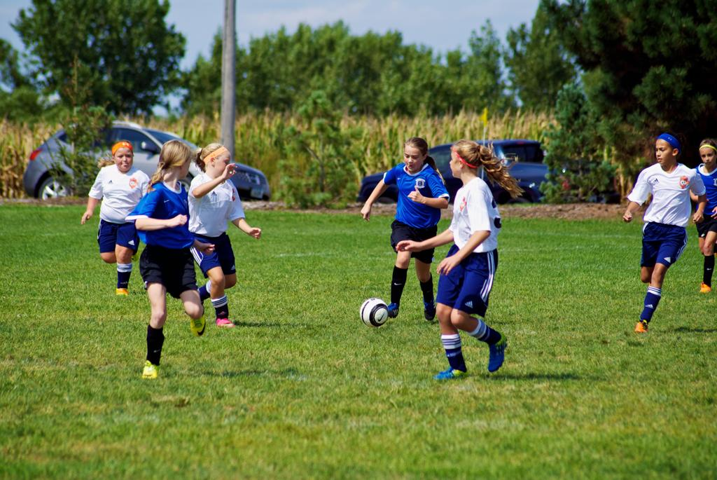 Centris cup   blue game 3   kearney strikerz 043 large