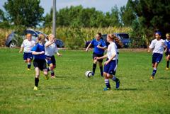 Centris cup   blue game 3   kearney strikerz 043 small