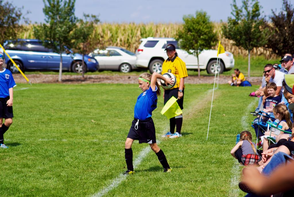Centris cup   blue game 3   kearney strikerz 047 large