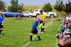 Centris cup   blue game 3   kearney strikerz 047 small