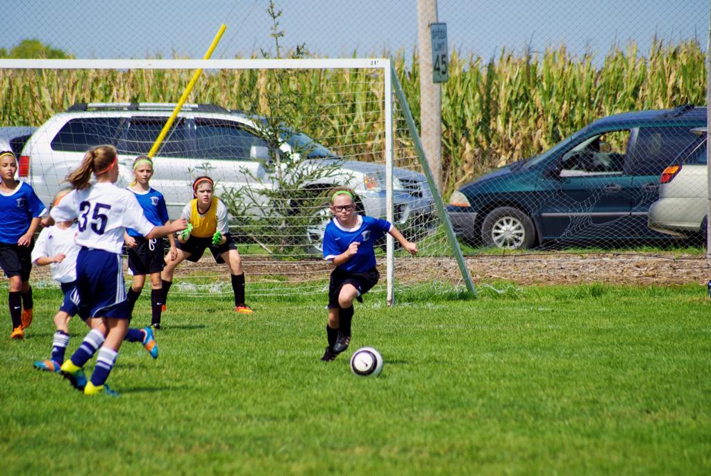 Centris cup   blue game 3   kearney strikerz 048 large