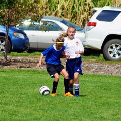 Centris cup   blue game 3   kearney strikerz 051 small