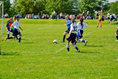 Centris cup   blue game 3   kearney strikerz 053 small