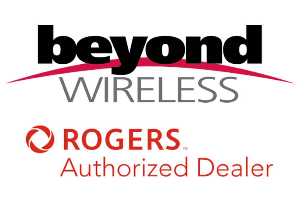 Beyond Wireless