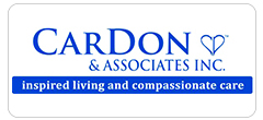 Cardon and Associates, Inc