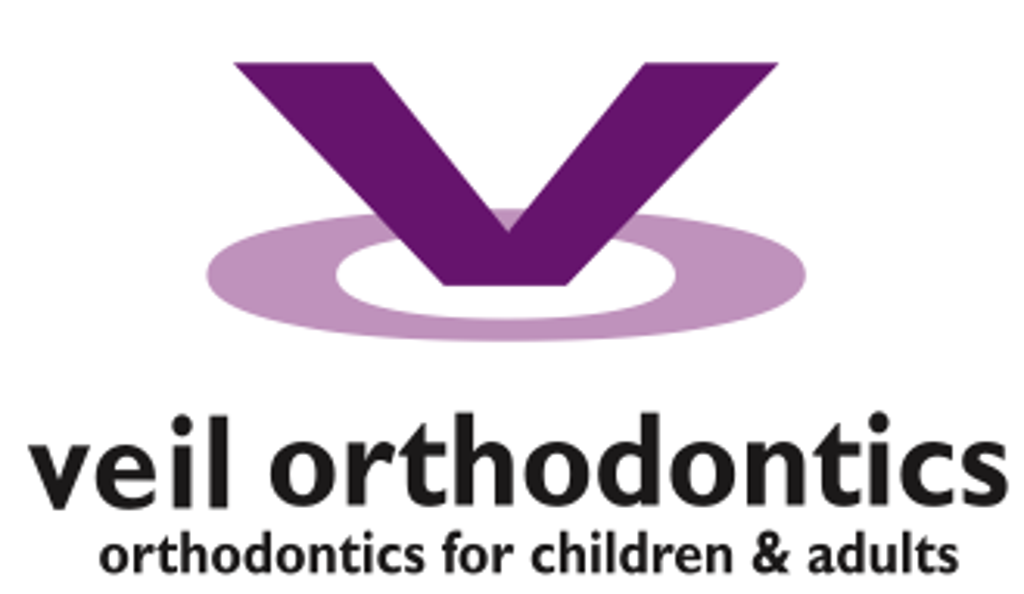 Veil Orthodontics