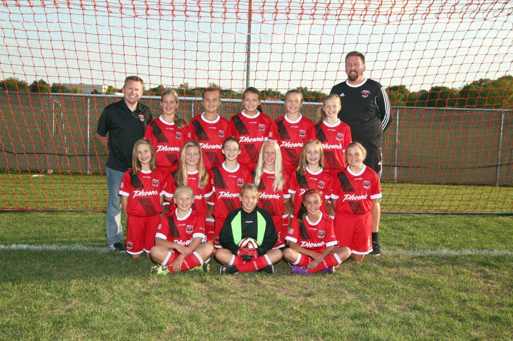 fond du lac single hispanic girls Get information on the silver lake college of the holy family women's soccer program and  branch campuses in appleton, fond du lac, green  hispanic: 118%.