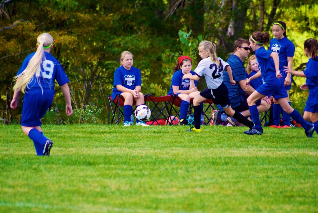 Blue game 4   stlcol crusaders 025 large