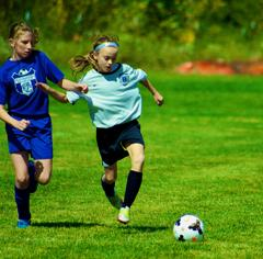 Blue game 4   stlcol crusaders 023 small