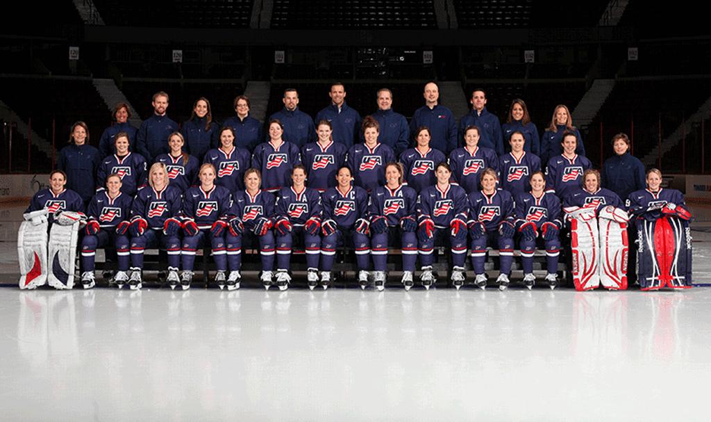 womens hockey team opened - 1024×607