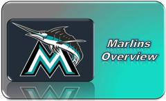Midwest Marlins