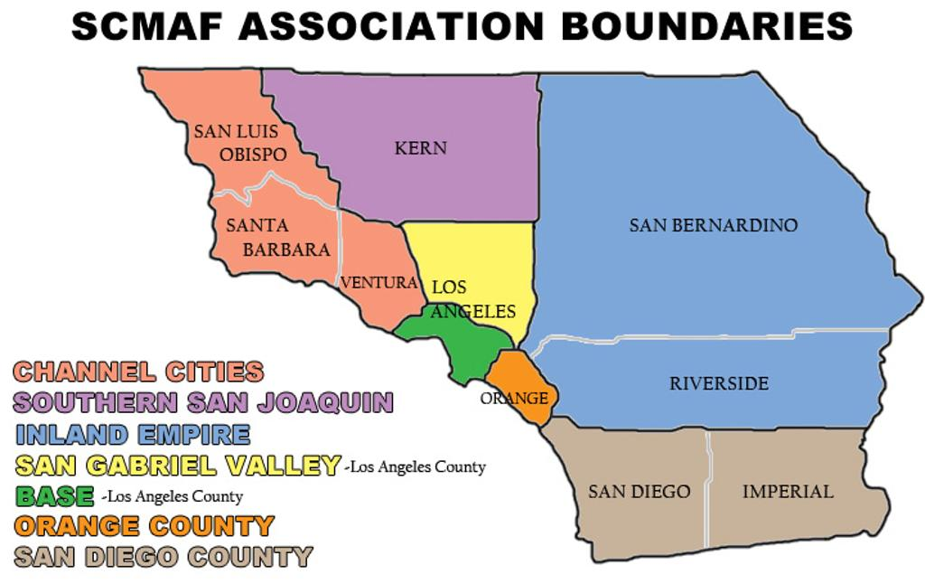 ociations Map Of The Inland Empire on map of the central coast california, map of the piedmont triad, san bernardino, map of the dc metro area, map of the orange county, orange county, map of the san joaquin valley, big bear lake, southern california, map of the imperial valley, imperial county, map of the merced county, map of the san francisco, san fernando valley, imperial valley, map of the san diego, map of the gulf south, map of the san bernardino, map of the gaslamp quarter, map of the greater bay area, map of the sf peninsula, high desert, map of the mojave river, greater los angeles area, coachella valley, san bernardino county, map of the southern border, map of the eastern sierras, ontario international airport, california central valley, san diego county, map of the big sur, map of the rio grande valley, los angeles metropolitan area, riverside county, map of the ida,
