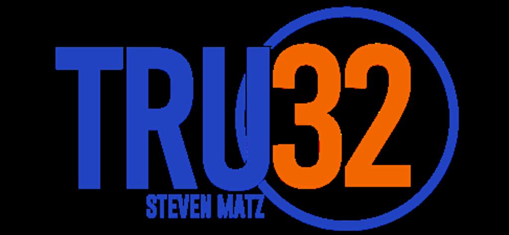 TRU32 Steven Matz