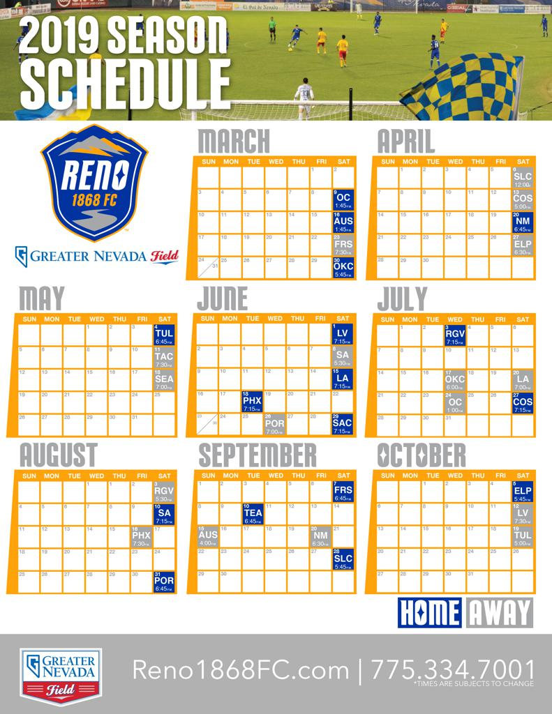 graphic about Printable Schedule called Printable Agenda