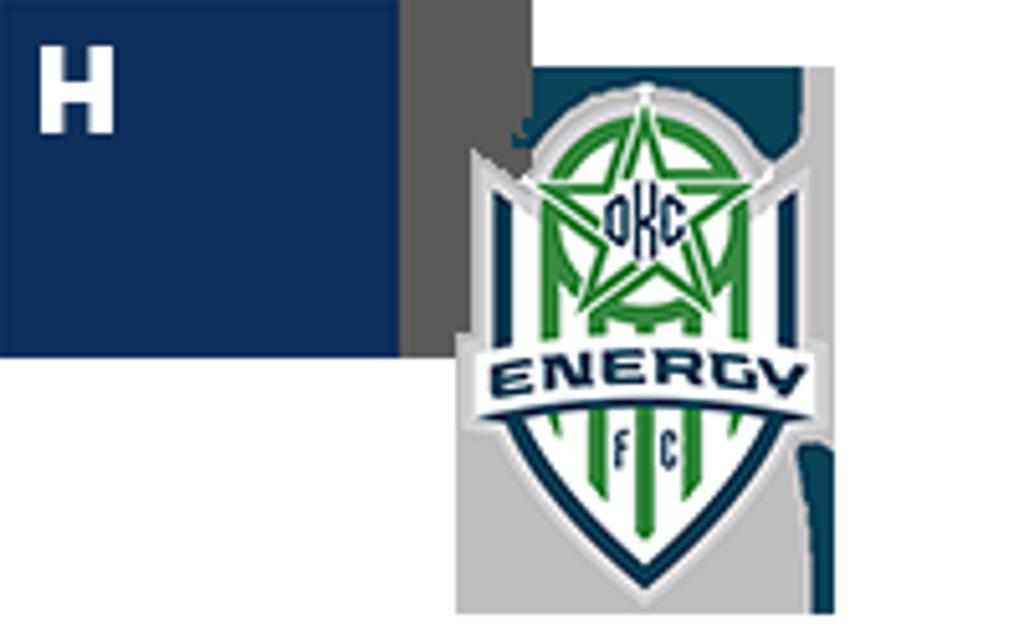 Colorado Springs Switchbacks F-C VS. OKC Energy Game 2