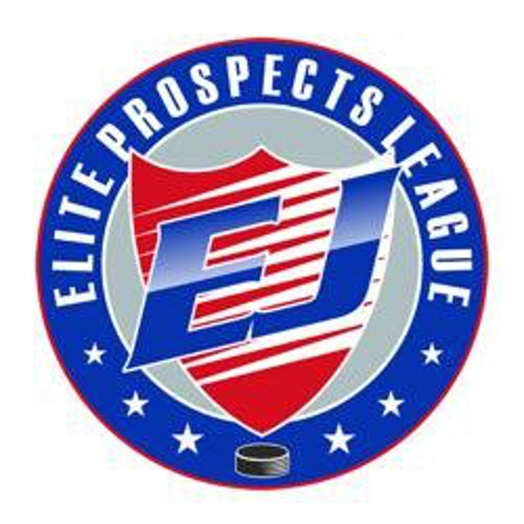 EJEPL Logo