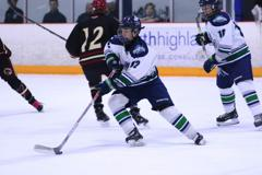 14 october 2018 mike b. sno king 16u vs chilliwack a1   305 small