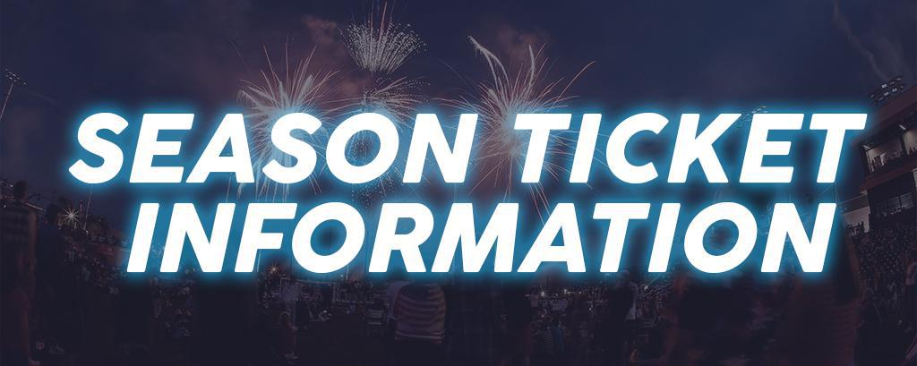 Colorado Springs Switchbacks FC Season Tickets are Available Here for Weidner Field!